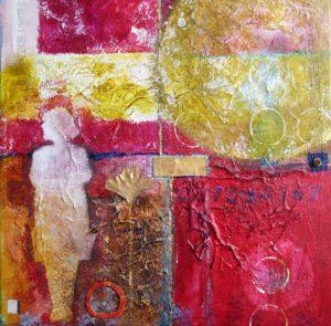 cursussen janny buijs spelen met kleuren