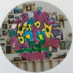 janny buijs cursus kleuren met fotoringetjes kinderen